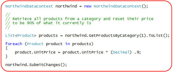 how to read the returned value of stored procedure powerbuilder