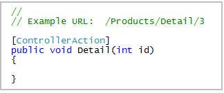 SQL Server 11