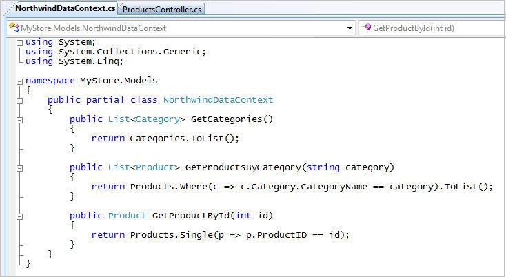 SQL Server 15