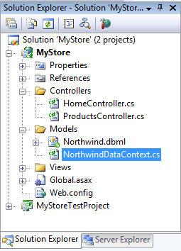 SQL Server 14