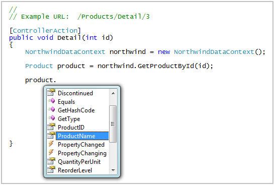 SQL Server 16