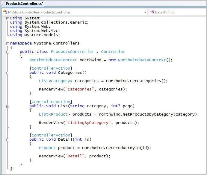SQL Server 18