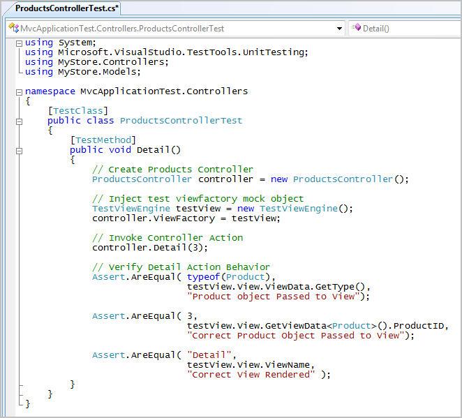 SQL Server 20