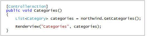 SQL Server 23