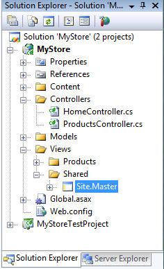 SQL Server 24