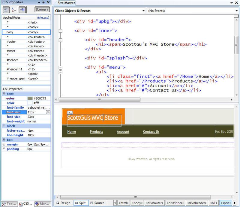 SQL Server 25