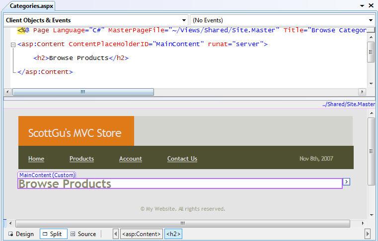 SQL Server 27