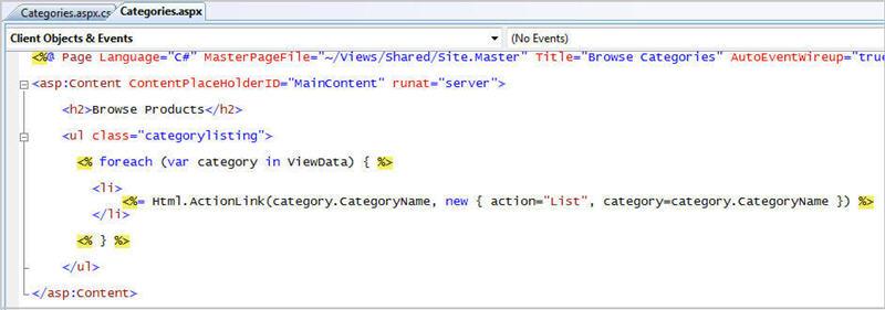 SQL Server 32