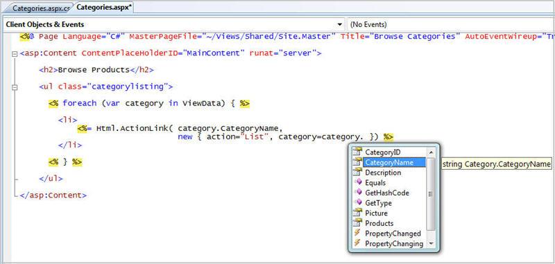 SQL Server 33