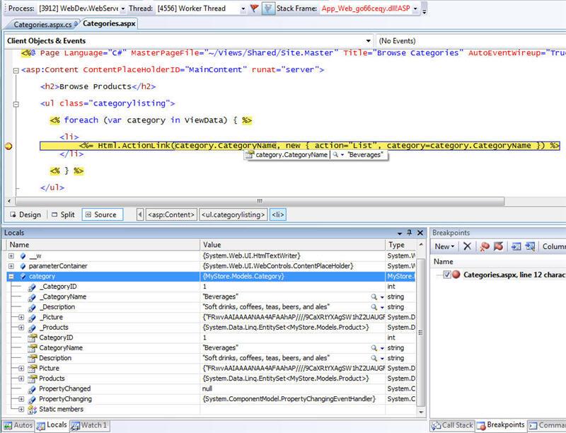 SQL Server 34