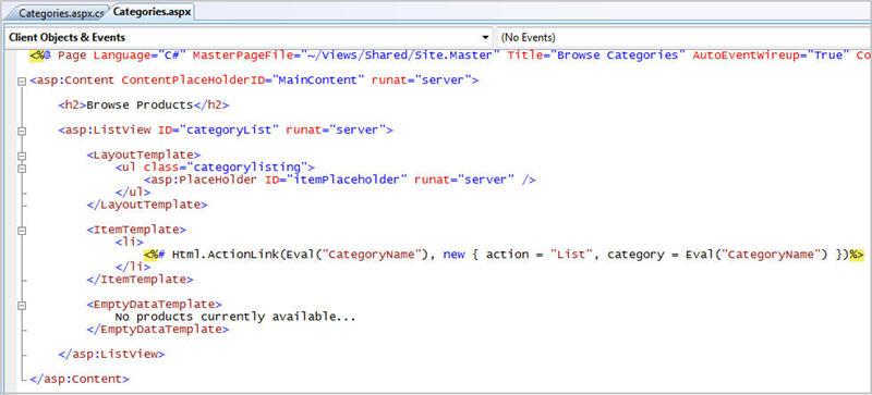 SQL Server 35