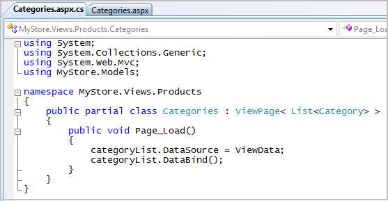 SQL Server 36