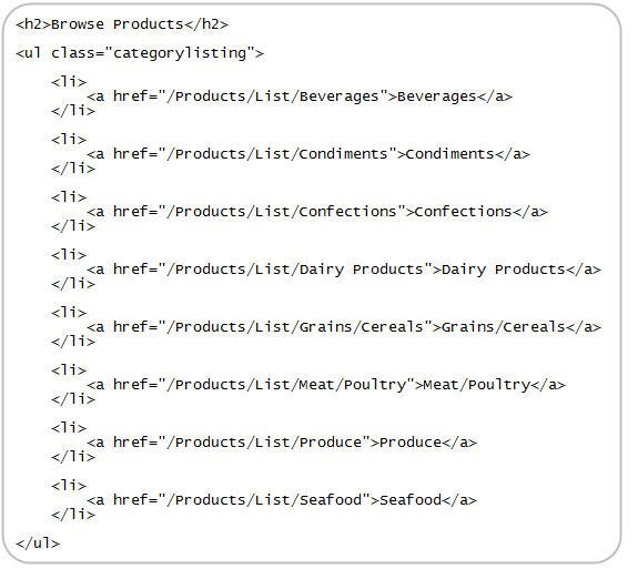 SQL Server 37