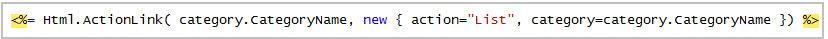 SQL Server 38