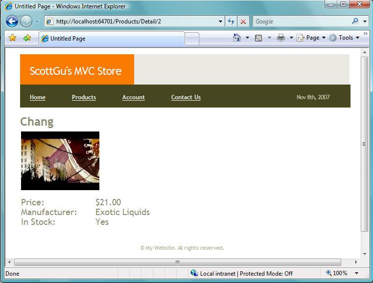 SQL Server 3