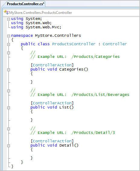 SQL Server 8