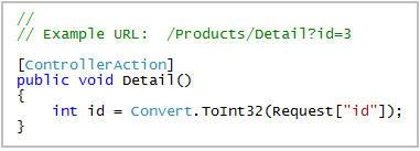 SQL Server 9