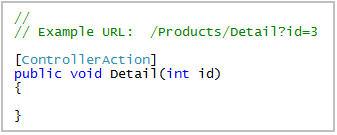 SQL Server 10