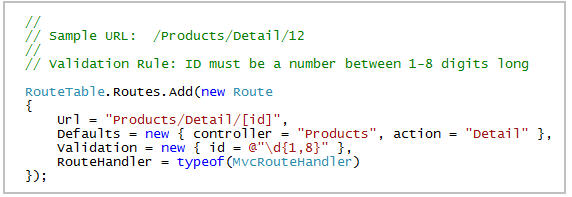 http://www.scottgu.com/blogposts/mvcrouting/step11.jpg