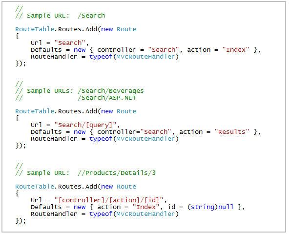 http://www.scottgu.com/blogposts/mvcrouting/step7.jpg