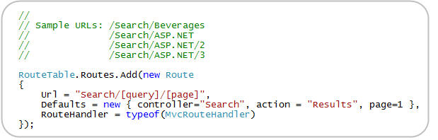 http://www.scottgu.com/blogposts/mvcrouting/step9.jpg