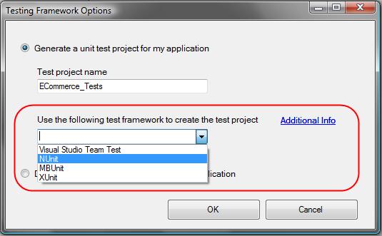 ScottGu's Blog - ASP NET MVC Framework Road-Map Update