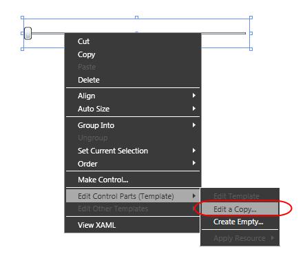 Winzip Pro 18 Build 10661 Keygen