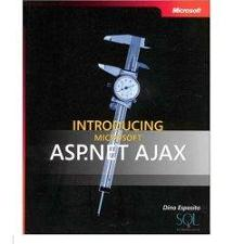 step3 New ASP.NET AJAX Control Toolkit Release