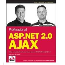 step4 New ASP.NET AJAX Control Toolkit Release